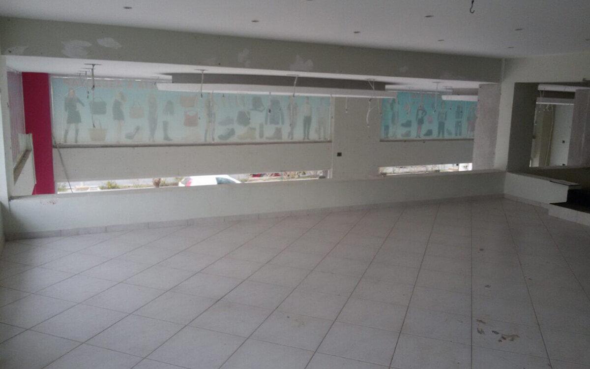 Flexa Shop, Λ. Κνωσού, Ηράκλειο